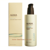 AHAVA All-in-One Toning Cleanser (all skin types) 250ml
