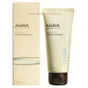 AHAVA Purifying Mud Mask  (all skin types)  100ml
