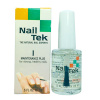 Nail Tek I  - Maintenance Plus - for strong, healthy nails