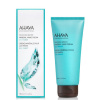 AHAVA Sea Kissed Mineral Hand Cream  100ml