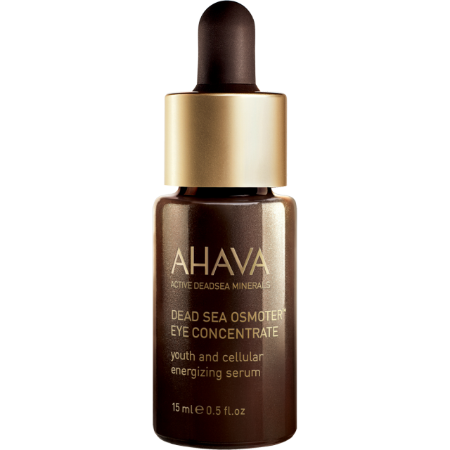 AHAVA Osmoter Eye concentrate