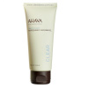 AHAVA Refreshing Cleansing Gel (All skin types)  100ml