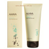 AHAVA Liquid Dead Sea Salt - 200ml