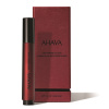 AHAVA Apple of Sodom Deep Wrinkle Filler  15ml