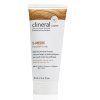 Clineral D-Medic Foot Gel ~ scrub  100ml