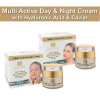 H&B Premium Multi Active Day & Night DUO    2 x 50ml
