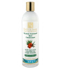 H&B Mineral Hair Conditioner - Obliphicha  400ml