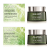 AHAVA Mineral Radiance Duo