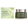 AHAVA Mineral Radiance Energizing Day Cream w/SPF15    50ml