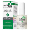 Nail Tek Foundation 1 base coat for normal, healthy nails