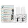 Nail Tek I  - Maintenance Plus  *4 pack*  35% off